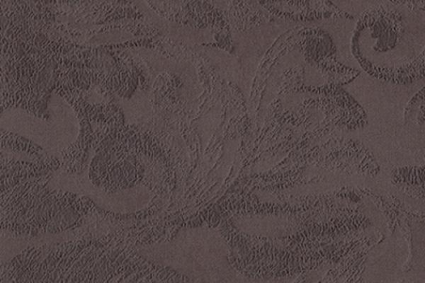 aa5045f13216477abf2a0e16a08acd59-6-l361615BC-FA9D-A524-FB37-BC25A8E45C7A.jpg
