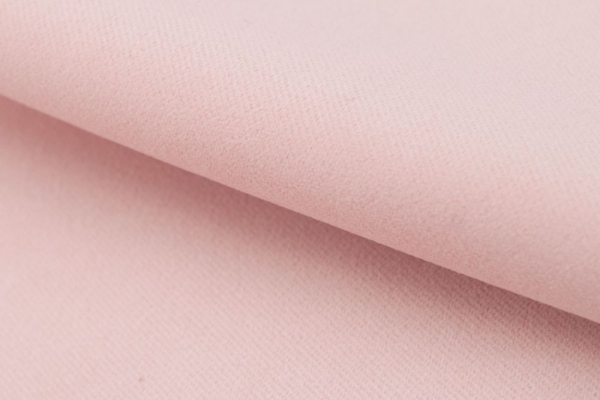triniti-flamingo6E0D4B0E-4D78-461E-AF98-932B1694AD51.jpg