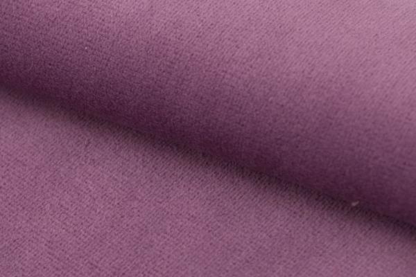 triniti-purple5BDC429F-2440-A3B0-EBD7-908DB81F261F.jpg