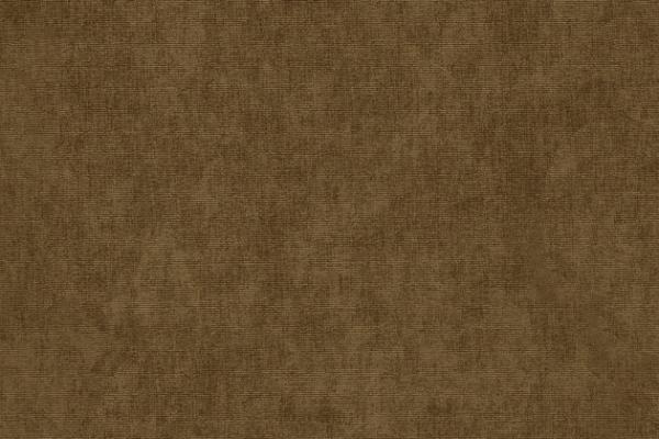 velvetlux06-570x480969E2165-8146-8D65-041B-EDDB34ABC059.jpg