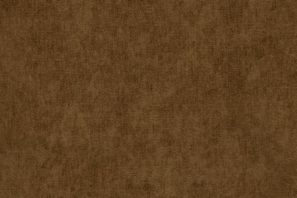 velvetlux08-570x480CE0C05D3-FA90-BE1D-FFA6-406C6BD13C88.jpg