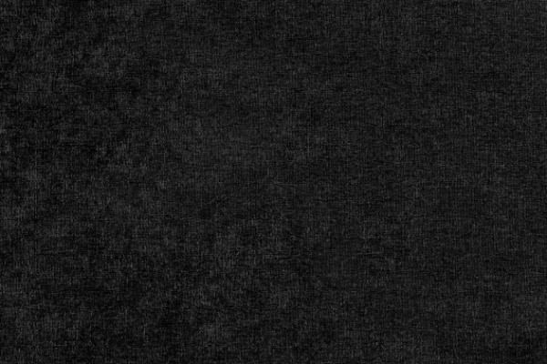 velvetlux12-570x480F0B33963-B75A-C5E2-2842-842DEFB06A58.jpg