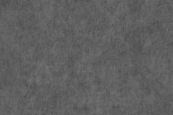 velvetlux17-570x4803E3C9269-39AD-411B-1E55-7186EDDA5C2F.jpg