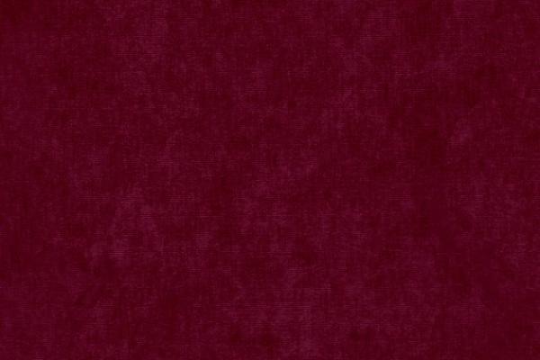velvetlux18-570x480591FE40E-3478-7F6D-B9DB-24333FF0E595.jpg
