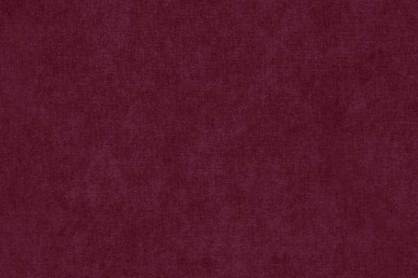velvetlux19-570x480ED180CE4-6ABE-FCFE-68C3-D0AECFD1BE33.jpg