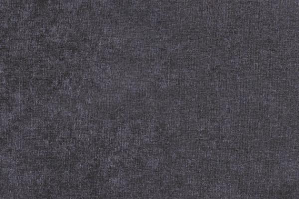 velvetlux43-570x4808A4A89C7-CF9F-A834-376F-D37C86268DE4.jpg