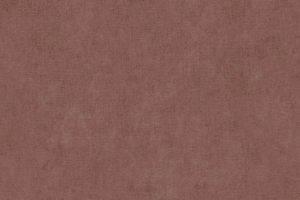 velvetlux53-570x4802824181B-EC5A-AC81-7902-3BE9C7B9773C.jpg