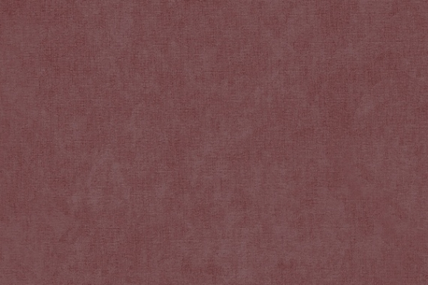 velvetlux63-570x48082D589BA-18C4-4147-D2C2-28CED4288185.jpg