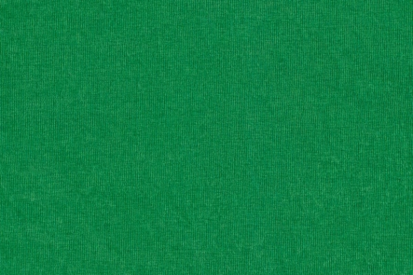 velvetlux77-570x4807F940EE2-22B7-70A6-C9BD-191082E82CA6.jpg