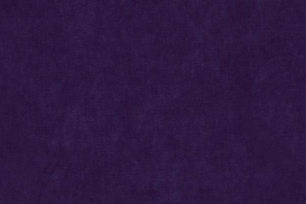velvetlux93-570x4805F212B0A-CEA2-2885-C8D9-8474119103FC.jpg
