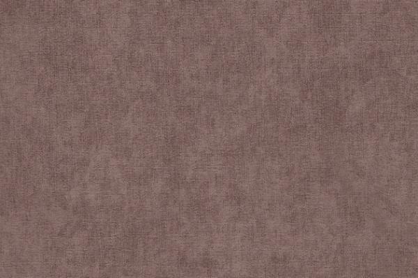 velvetlux97-570x4806C823E66-4F3A-01D4-4694-A46BAEE8B6A4.jpg