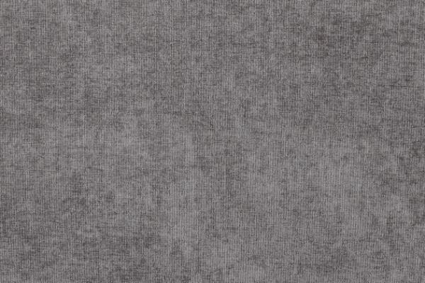 velvetlux99-570x480515FE21F-96B4-FB33-2115-8C107CE44FC4.jpg
