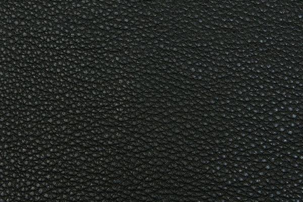 bionica-black-diamond2AA50D07-1968-AD5B-45FA-7A5051FE62B6.jpg