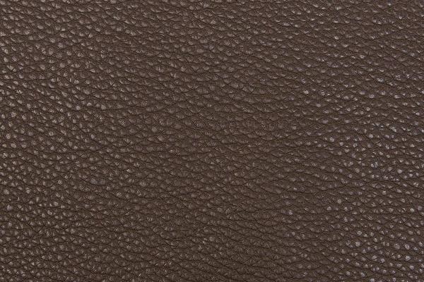 bionica-espressoD65089C2-5469-6FC8-3502-9288E7BF4237.jpg