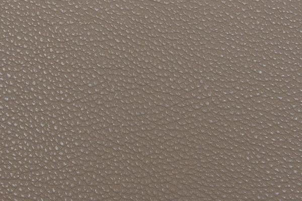 bionica-shadow84699FC3-2A1B-C8EA-F509-2B0271101EA7.jpg
