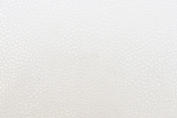 bionica-white79B0BBF2-AD64-6E55-AE86-57067514646B.jpg