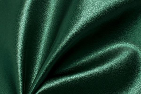 boston-cabinet-green2AEAC46C-0319-42EF-5EB7-02097B1E80BB.jpg