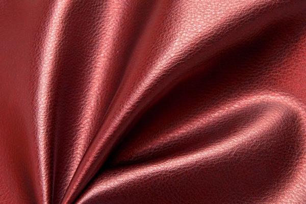 boston-deluxe-red3462FEEA-F9F6-304F-ABEA-247F36755550.jpg