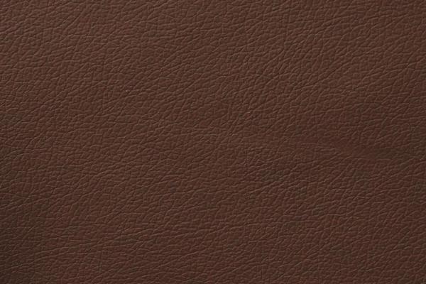 chocolateFAB548AD-7857-7DFA-3A00-B9A9C0514455.jpg