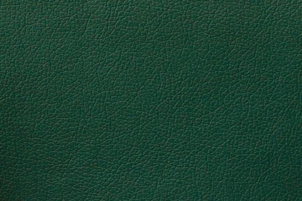 greenDF6ED71D-3AB4-84C0-FADB-2C9FD9606547.jpg